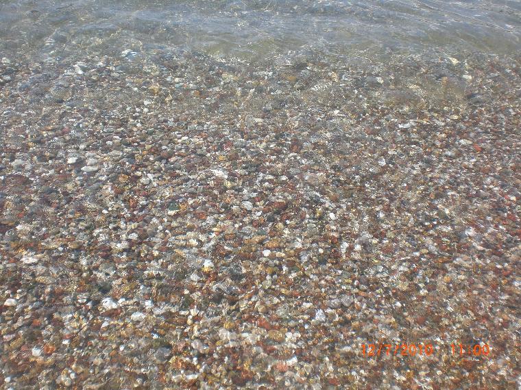 Deniz