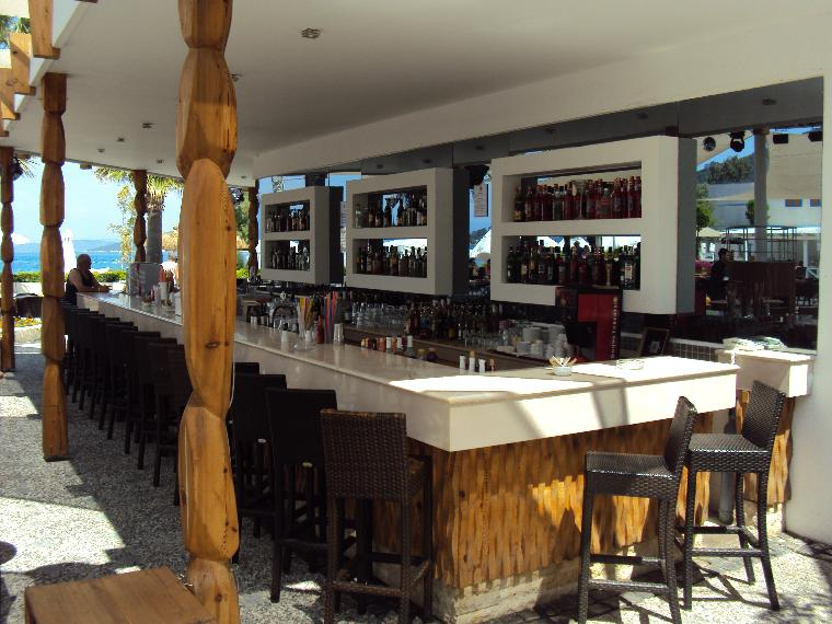 disko bar