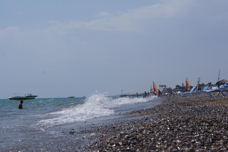 denizi