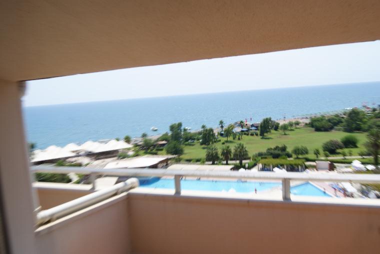balkon manzarası........................................................