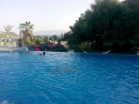 Relax havuz