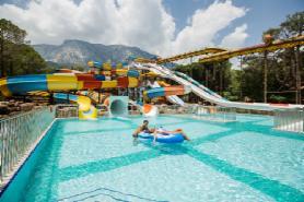 Naja Naja Aquapark