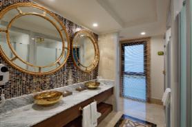 Villa Nirvana - Bathroom 2