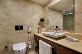 Garden Standard - Bathroom
