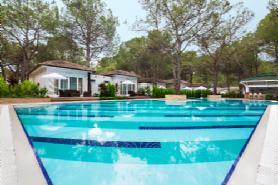 Pena Lagoon Bar & Pool 2