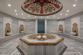 Spa Center - Hamam 4