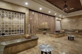 Spa Center - Hamam