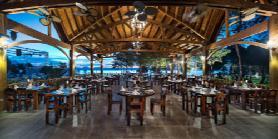 Welldone Steakhouse Alacarte Restaurant