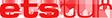 etstur logo
